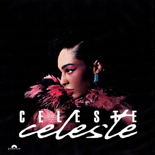 Celeste -Celeste
