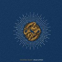 Celestial Season -Solar Lovers