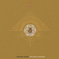 Celestial Season -The Secter Teachings
