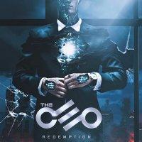 Ceo -Redemption