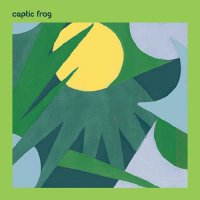 Ceptic Frog - Ceptic Frog