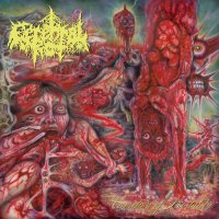 Cerebral Rot - Excretion Of Mortality
