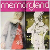 Cfcf - Memoryland
