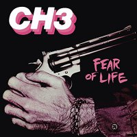 Ch3 -Fear Of Life