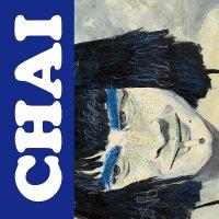Chai -No More Cake/Ready Cheeky Pretty