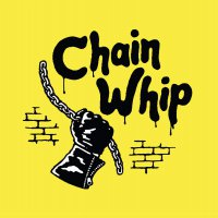 Chain Whip - 14 Lashes