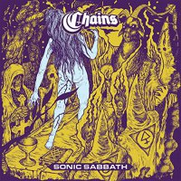 Chains - Sonic Sabbath