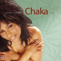 Chaka Khan -Epiphany: The Best Of Chaka Khan