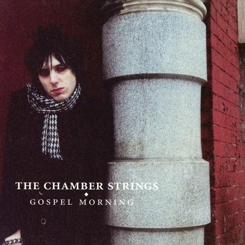 Chamber Strings -Gospel Morning