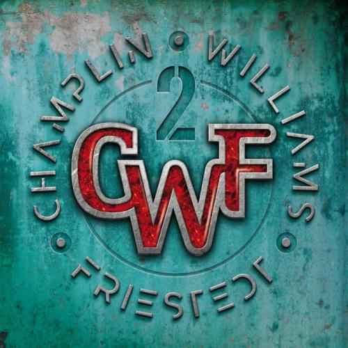 Champlin Williams Friestedt -Ii
