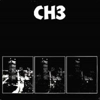 Channel Three - After The Lights Go Out