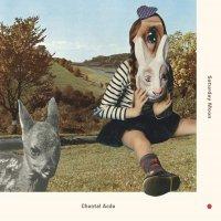 Chantal Acda - Saturday Moon