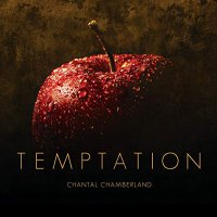 Chantal Chamberland - Temptation