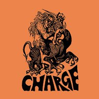 Charge - Charge