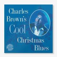 Charles Brown -Charles Brown's Cool Christmas Blues
