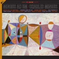 Charles Mingus -Mingus Ah Hum
