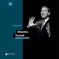 Charles Trenet - Concert A La Varenne