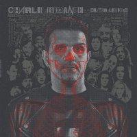 Charlie Benante  &  Friends -Silver Linings