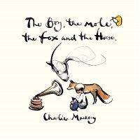 Charlie Mackesy -Boy The Mole The Fox & The Horse