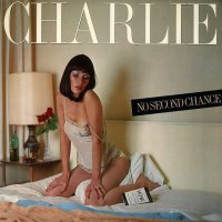 Charlie -No Second Chance