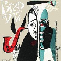 Charlie Parker - Bird & Diz