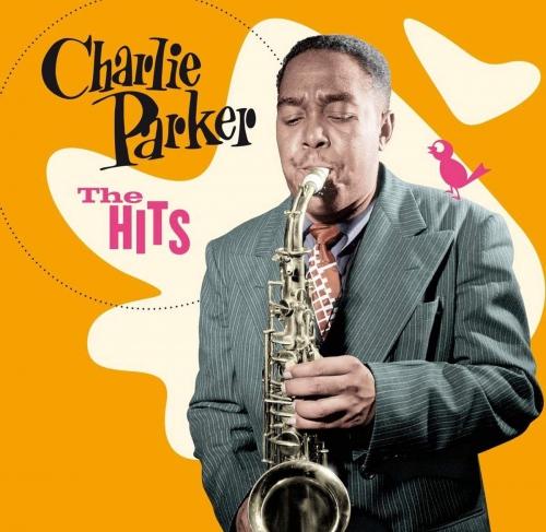 Charlie Parker - Hits
