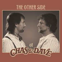 Chas & Dave -Other Side Of Chas & Dave