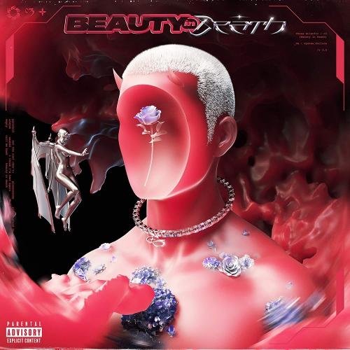 Chase Atlantic -Beauty In Death