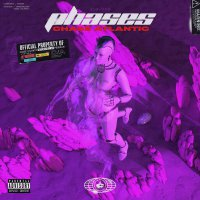 Chase Atlantic - Phases