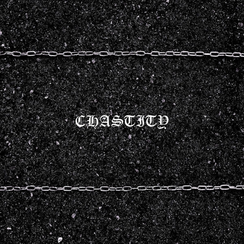 Chastity - Chains