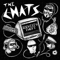 Chats - Identity Theft