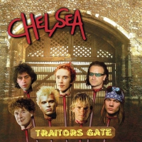 Chelsea - Traitor's Gate