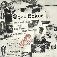 Chet Baker -Sings And Plays + 1 Bonus Track