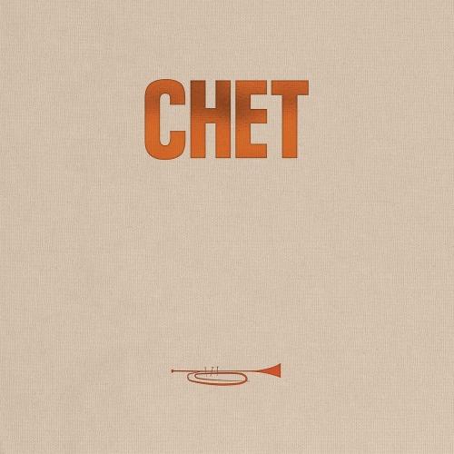 Chet Baker - The Legendary Riverside Albums