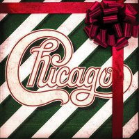 Chicago - Chicago Christmas 2019