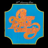 Chicago -Chicago Transit Authority 50Th Anniversary Remix