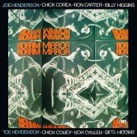 Chick Corea - Mirror,mirror