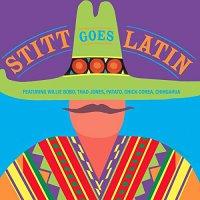 Chick Corea Sonny Stitt - Stitt Goes Latin