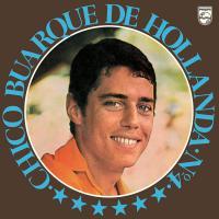 Chico Buarque - No.4