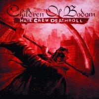 Children Of Bodom - Hate Crew Deathtroll