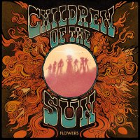 Children Of The Sun - Flowers