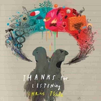 Chile Thile - Thanks For Listening