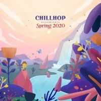Chillhop Music - Chillhop Essentials - Spring 2020