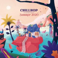 Chillhop Music -Chillhop Essentials Summer 2020