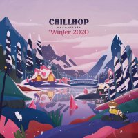 Chillhop Music -Chillhop Essentials - Winter 2020
