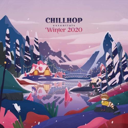 Chillhop Music -Chillhop Essentials - Winter 2020