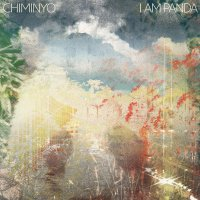 Chiminyo - I Am Panda