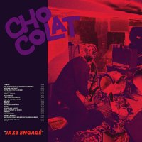 Chocolat - Jazz Engage