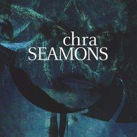 Chra -Seamons