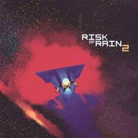 Chris Christodoulou - Risk Of Rain 2